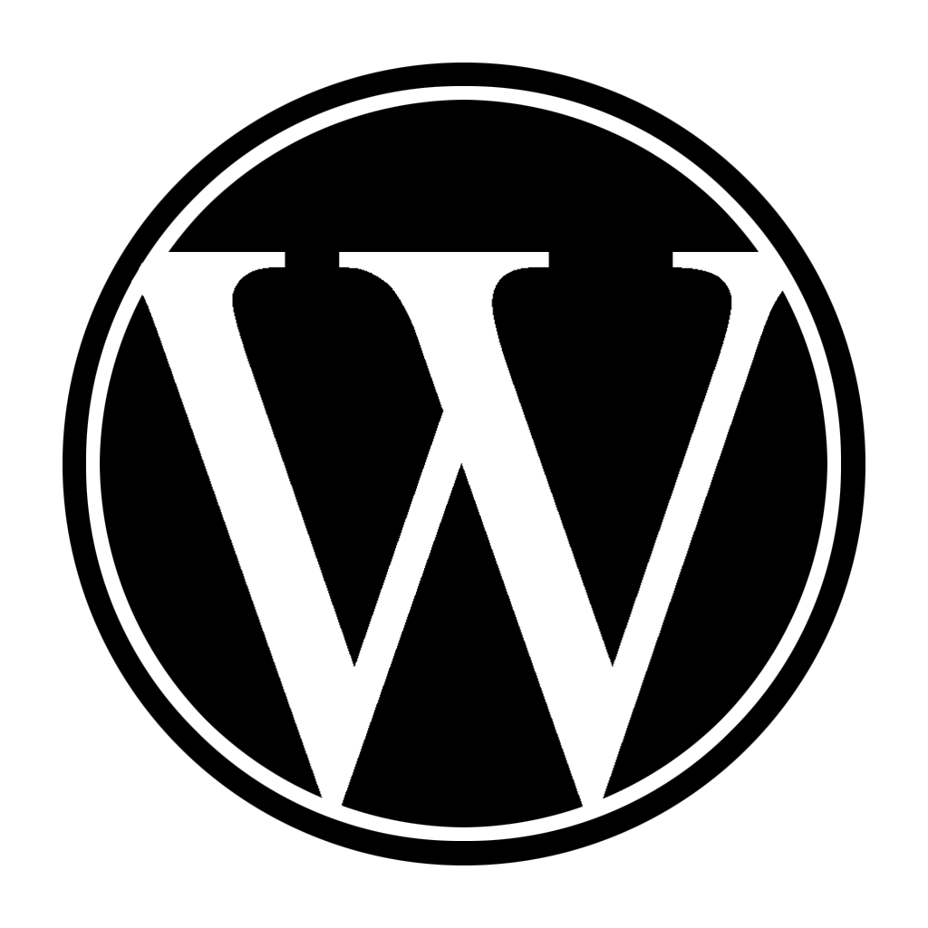 wikiseminar.net